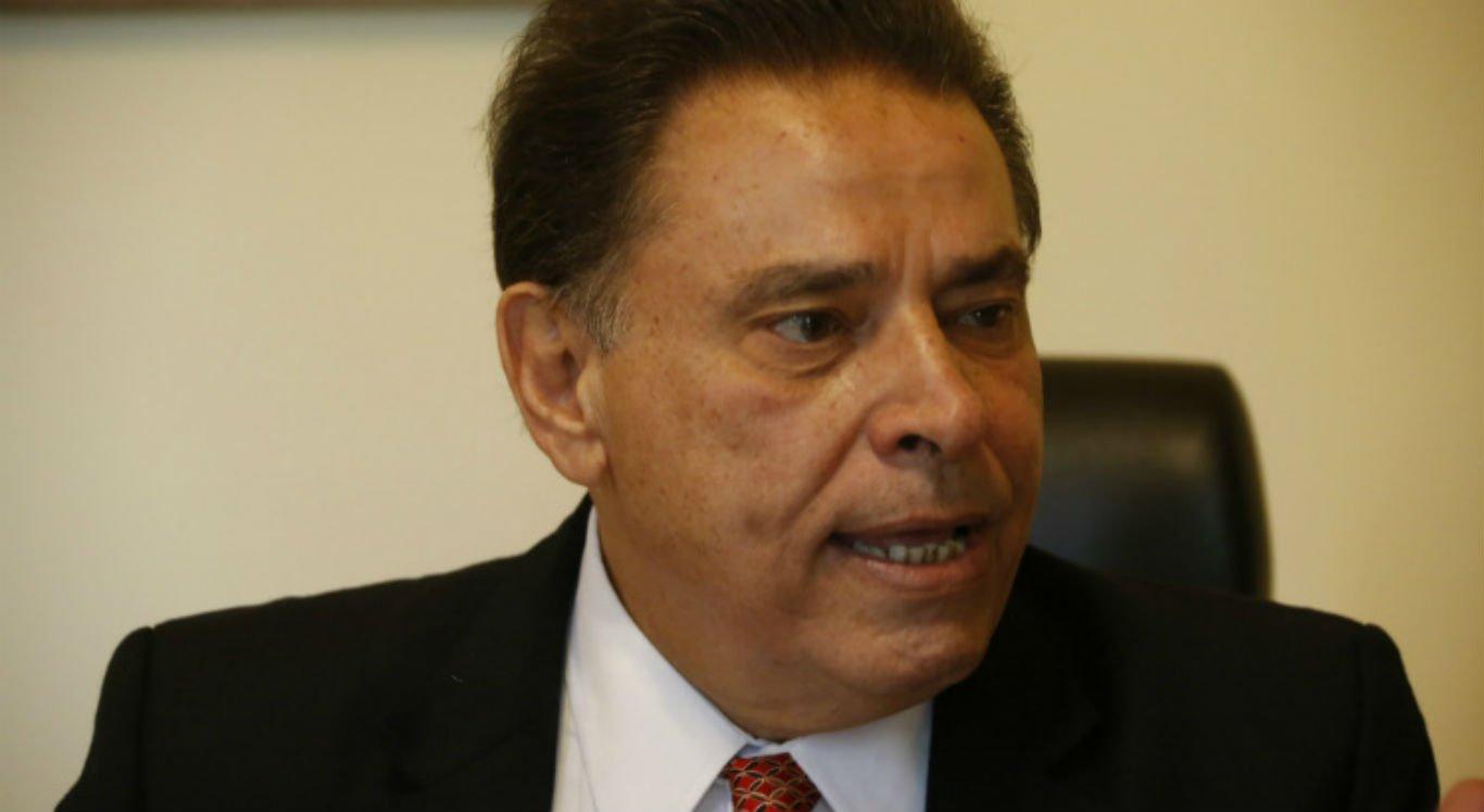 Ex-governador João Lyra Neto (PSDB) concedeu entrevista à Rádio Jornal Caruaru