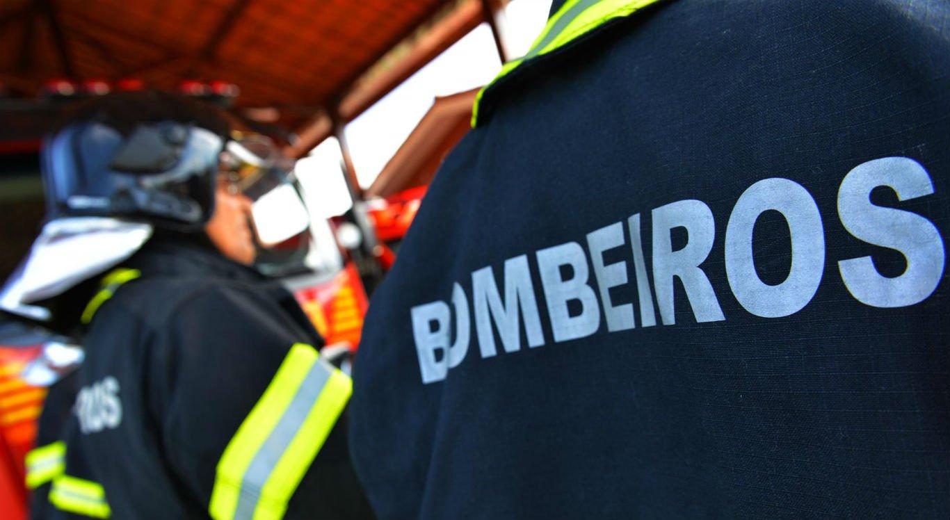 Corpo de Bombeiros vai atuar na região de Santa Maria da Boa Vista
