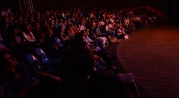 Festival de Cinema de Caruaru começa neste domingo