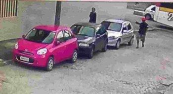A delegacia do bairro de Casa Amarela irá investigar o caso.