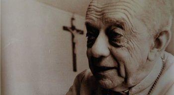 O arcebispo deixou um legado de paz e amor, e seus ensinamentos são compartilhados até hoje