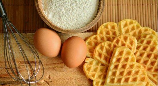 Será que dá para imprimir alimentos em 3D? Veja vídeo