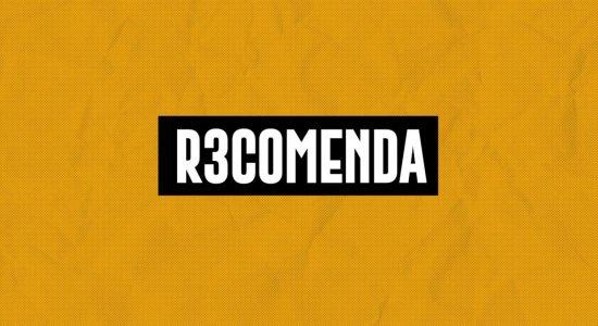 R3comenda: Três filmes estrangeiros para ver durante o fim de semana