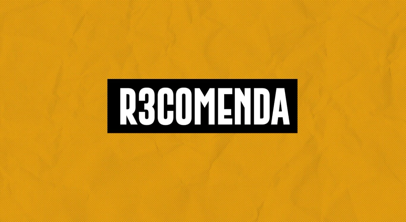 R3comenda vai trazer dicas de cinema e séries no NE10 Interior