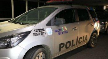 Policiais do Departamento de Homicídios e Proteção à Pessoa (DHPP) já começaram as investigações
