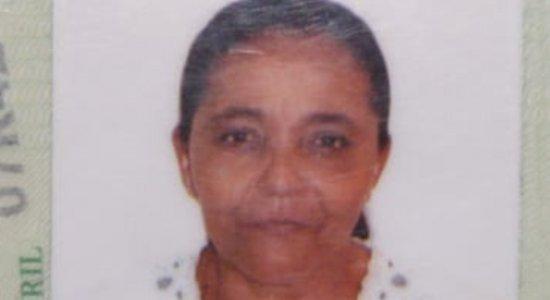 Mulher morre após queimaduras em assalto no Agreste