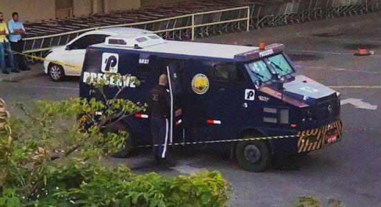 Especialista em segurança pública pede à população 'cautela em ações perigosas'
