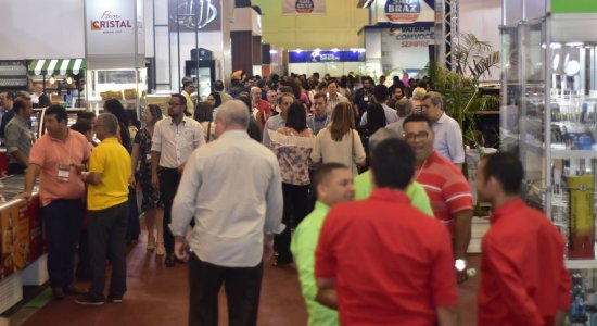 SuperMix 2019 supera expectativas dos organizadores