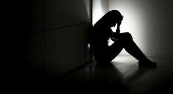 Para tratar a depressão e evitar o suicídio, especialistas recomendam que primeiro passo é perceber que é preciso tratamento