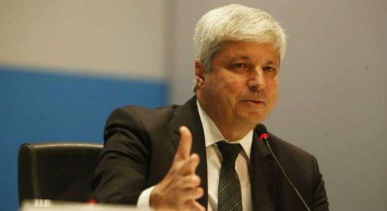 Secretário Marcio Felix pede demissão do Ministério de Minas e Energia
