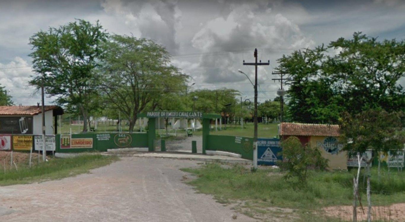 Exposição Regional de Animais de Limoeiro é realizada no Parque Dr. Emídio Cavalcanti