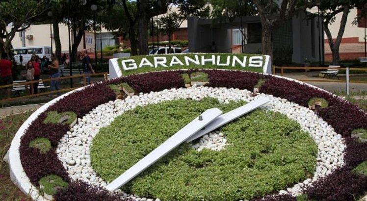 Destino consolidado em Pernambuco, cidade ficou de fora da lista