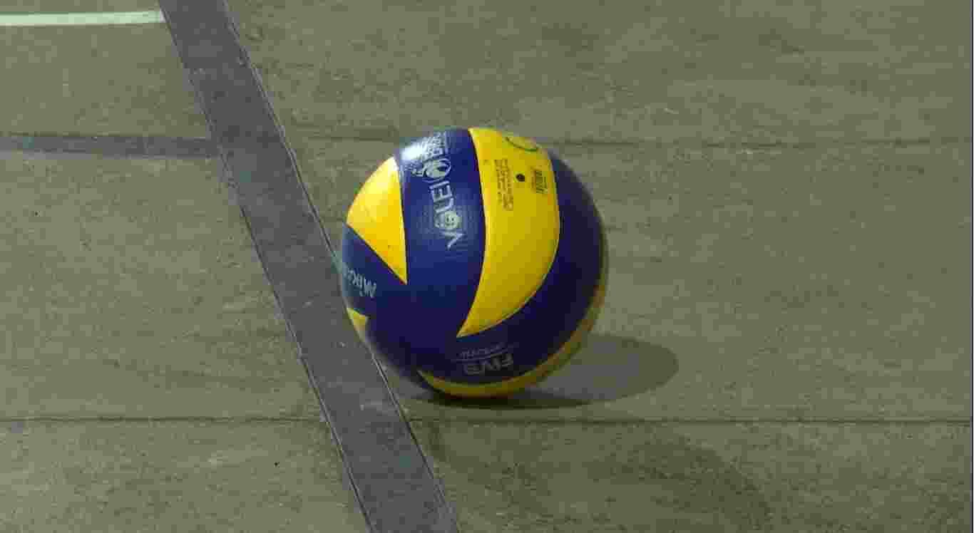 Veja como foi mais um dia de competição das Olimpíadas do Sistema.
