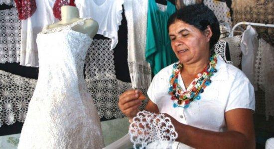 Evento será realizado de 5 a 8 de setembro em Orobó
