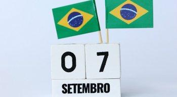 No dia 7 de Setembro, feriado terá esquema especial em Limoeiro
