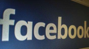 Facebook é uma das redes sociais mais populares do mundo