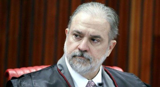 PGR define procuradores que vão acompanhar depoimento de Sérgio Moro