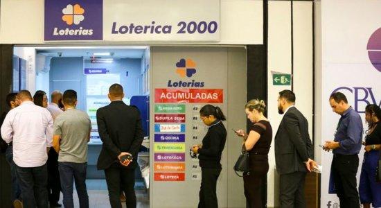 Lotofácil pode pagar R$ 1,5 milhão nesta sexta (18); veja como apostar