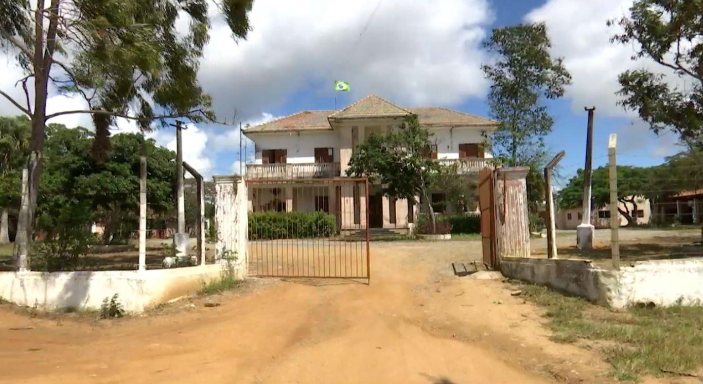 Membros do MST temem ser despejados de área em Caruaru