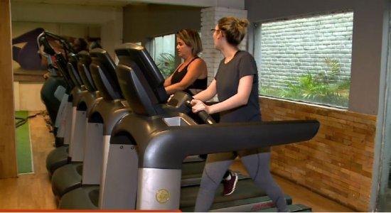 Confira as dicas para a prática de exercícios físicos