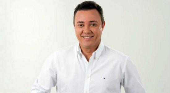 Ex-prefeito de Belo Jardim é condenado a 37 anos de prisão