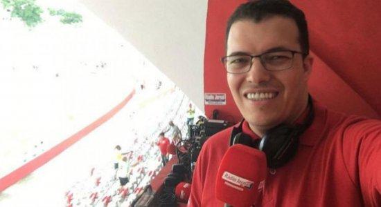 Confira as notícias esportivas desta segunda (21) com Aroldo Costa