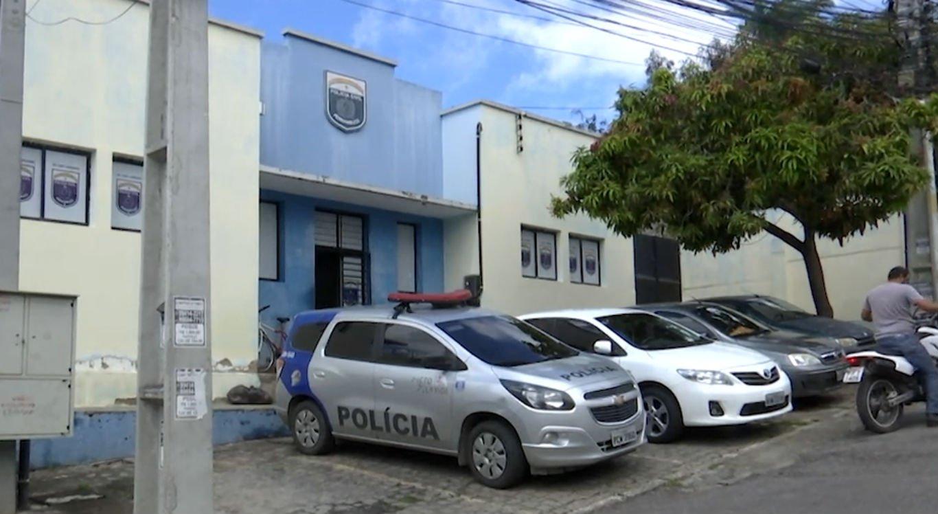 Polícia Civil vai investigar o assalto