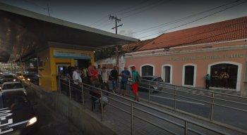 Estação Istmo do Recife passará por requalificação por causa de vandalismo