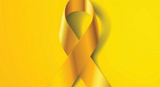 Setembro Amarelo: Campanha marca o mês de prevenção ao suicídio