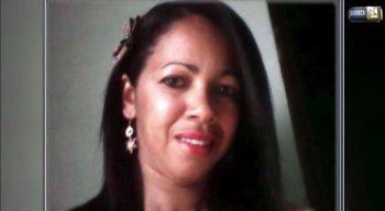 Vítima, que tinha 42 anos de idade, foi golpeada com facadas na região da barriga
