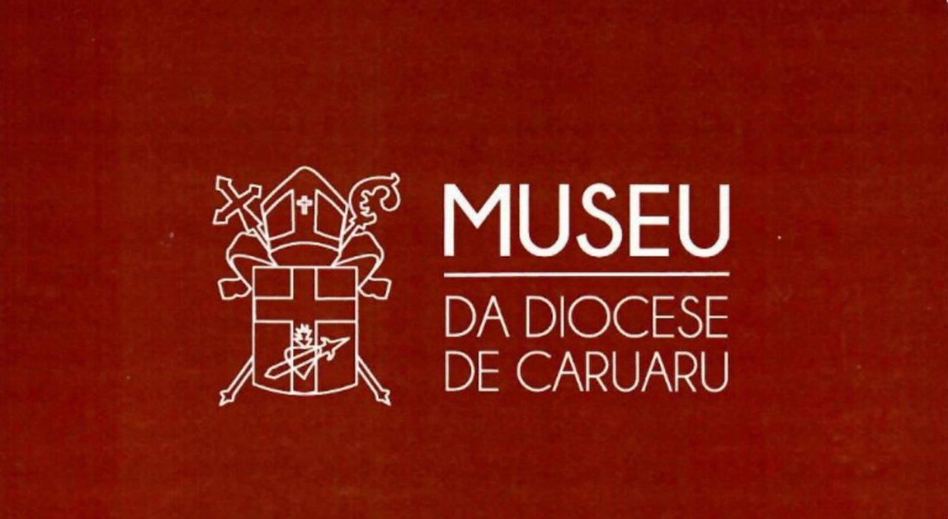 Museu da Diocese de Caruaru abrirá neste domingo