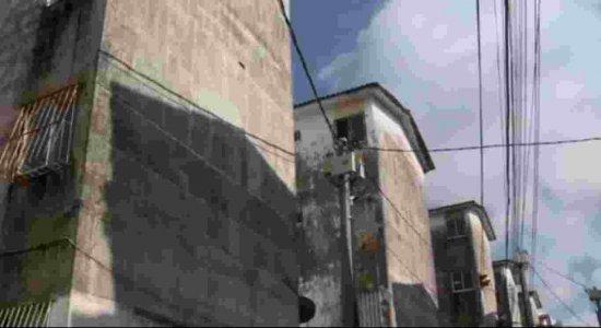 Celpe confirma erro nas faturas em Jaboatão e