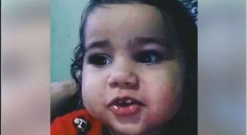 O menino foi a terceira criança morta após se afogar em uma cisterna em quase 10 dias