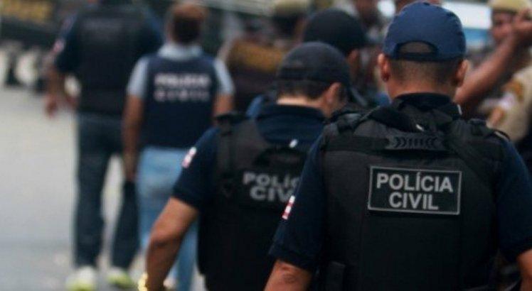 Polícia desarticula grupo especializado em aplicar golpes após compra em site