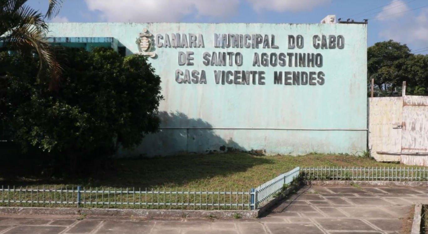 Salários para os cargos de assessor parlamentar serão de R$ 4 mil