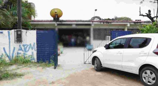 Ministério Público denuncia diretor de escola por apropriação de recursos