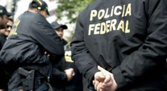 Polícia Federal deflagra operação que apura desvio de recursos do SUS em Timbaúba, na Zona da Mata de Pernambuco