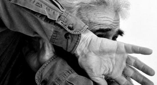Maioria dos casos de violência contra idosos acontece no meio familiar