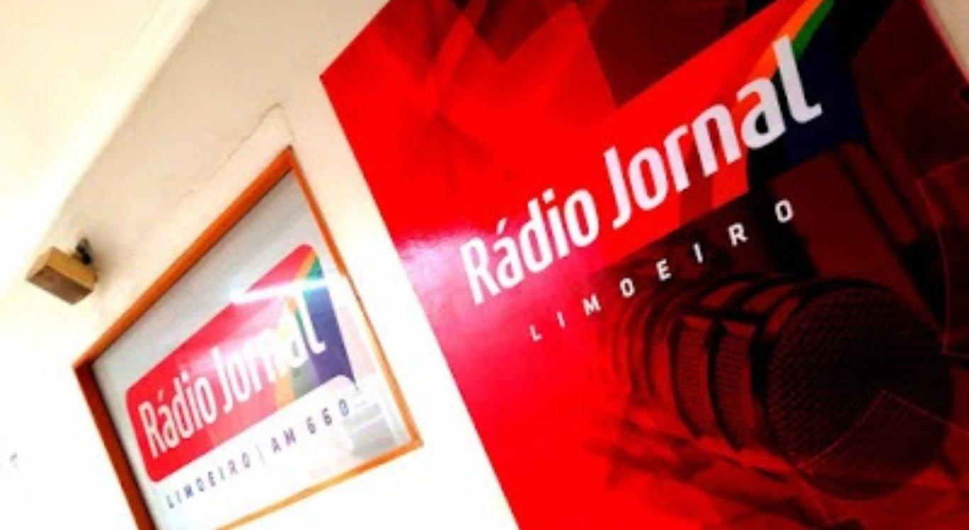 Rádio Jornal leva programação especial para Festa da Farinha de Feira Nova