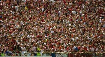 Náutico e Sampaio Corrêa disputam o título da Série C em 2019