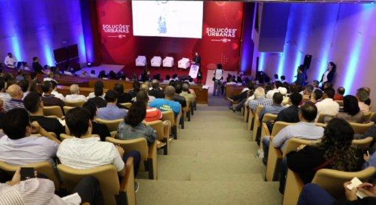 SJCC promove seminário sobre o déficit habitacional no Grande Recife