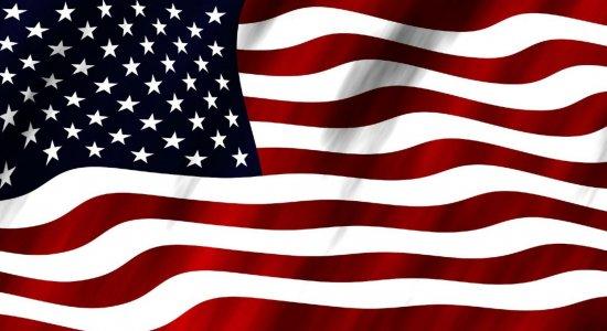 Embaixada dos EUA pede aos seus cidadãos que abandonem o Iraque
