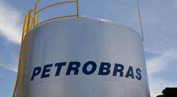 O último reajuste da gasolina foi em 19 de setembro, de 3,5%