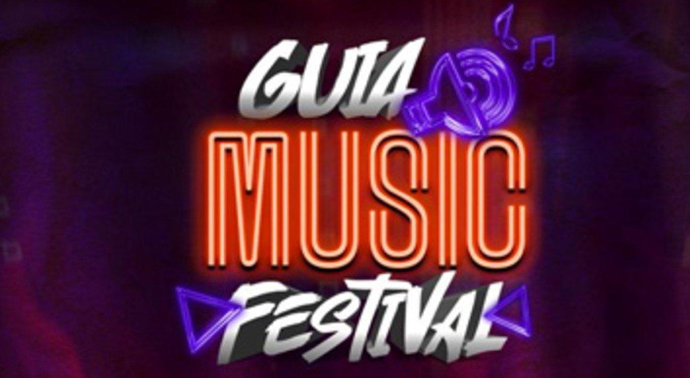 Evento vai agitar o fim de semana em Caruaru