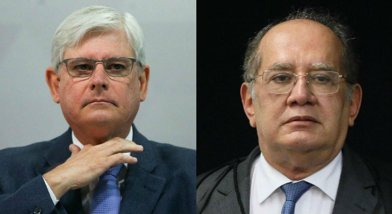 OAB pede que todos passem por detector de metais nas cortes do Brasil
