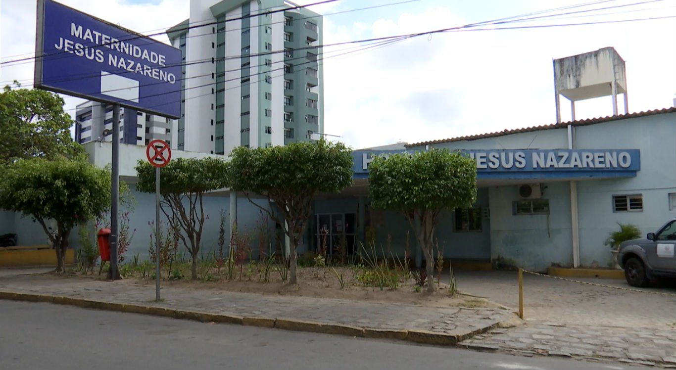 Segundo um membro do conselho gestor de saúde, o setor de obstetrícia só atende de segunda a sexta-feira