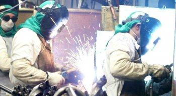 Qualificação de mão de obra precisará dar conta da modernização de postos existentes