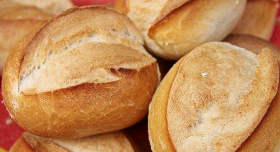 Rede de supermercados vai doar dinheiro da venda de pão francês para compra de aparelhos para o IMIP