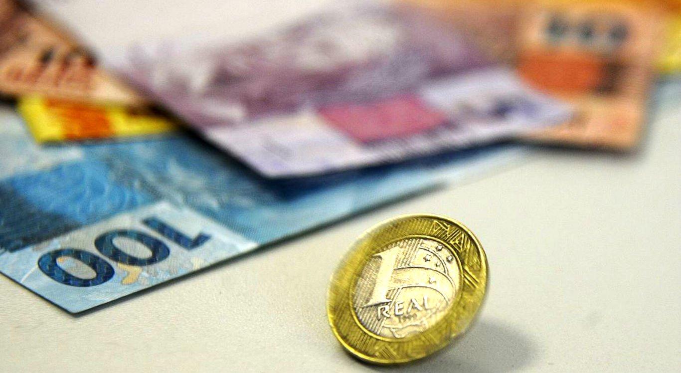 Indicador de incerteza na economia aumentou