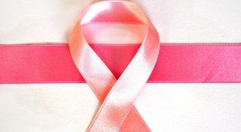 Ação busca doações para Casa de Apoio ao Câncer